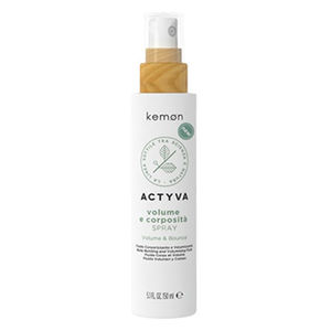kemon-actyva-volume-spray