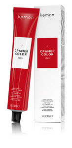 CRAMER-COLOR-100-ML