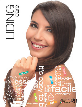 thumb kemon-liding-care