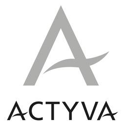 Logo-Actyva