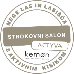 actyva-strokovni-salon